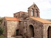 Lugares norte España encanto