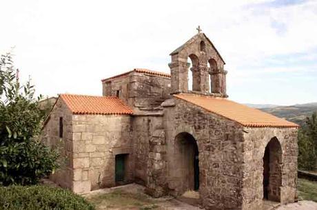 Lugares del norte de España con encanto