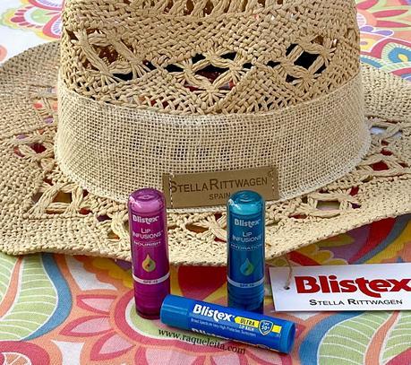 blistex-balsamos-labiales