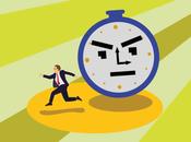 Cómo vencer procrastinación