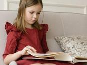 ¿Cómo fomentar lectura niños?