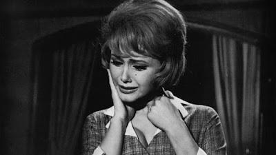 CENA DE LOS COBARDES, LA (Repas des fauves, les) (Francia, España, Italia; 1964) Drama, Intriga