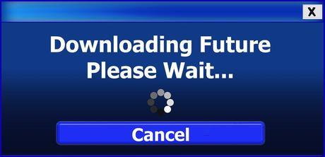 Mejores sitios torrents que funcionan en 2021