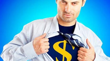 5 «Micro destrezas» de ventas que te hacen un vendedor excepcional
