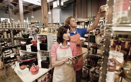 Cuatro de cada 10 empresas familiares, en riesgo de no subsistir por malas prácticas, advierten