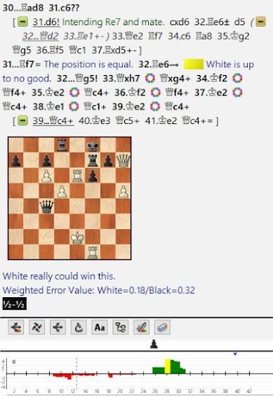 Lasker, Capablanca y Alekhine o ganar en tiempos revueltos (108)