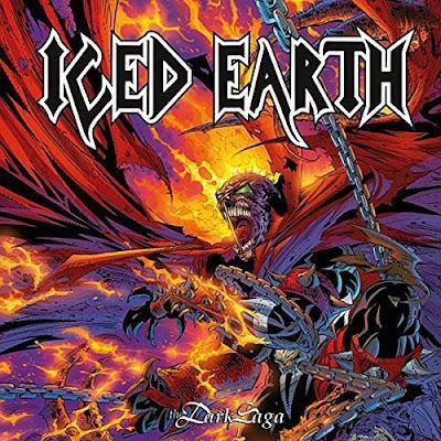 Efemérides del Rock y Heavy Metal: Qué pasó un 23 de Julio