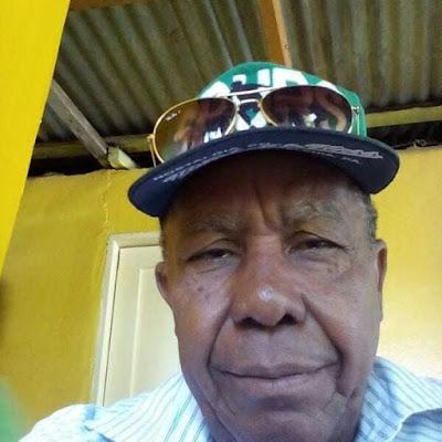 Matan en Barranca de Tamayo a presidente de cooperativa de productores yeso.