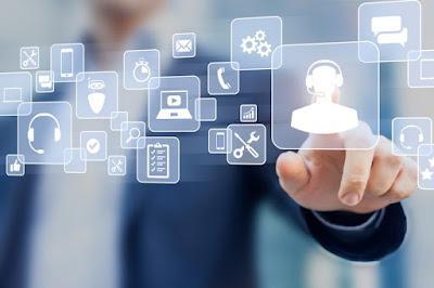 Según una nueva investigación de Microsoft,  las estafas de soporte técnico se adaptan y persisten en 2021