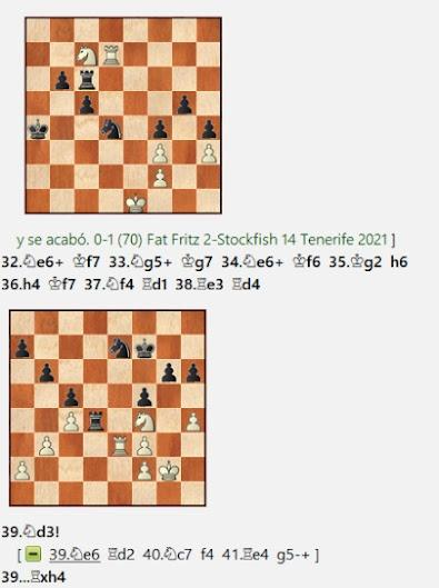 Lasker, Capablanca y Alekhine o ganar en tiempos revueltos (109)