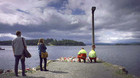 10 años del 22 de julio: ¿Es Noruega más extremista?