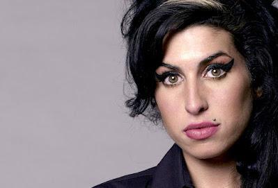 10 Años sin Amy Winehouse.