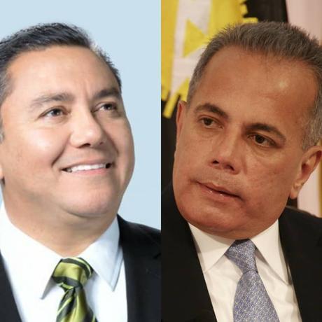 Movimiento Prociudadanos apoyará a Javier Bertucci en Carabobo y a Manuel Rosales en Zulia
