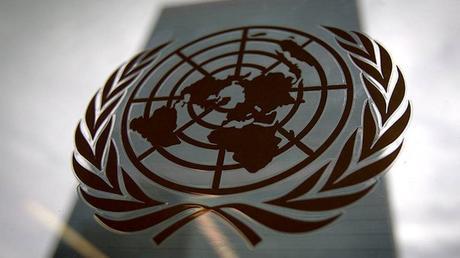 La ONU insta a China a cooperar con la OMS en la investigación del origen del Covid-19