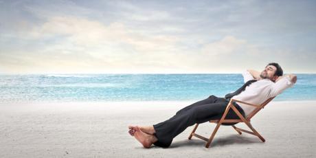 Una cosa, una mente, un momento: un principio simple para aprovechar al máximo la vida
