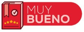 «Gana dinero, vive mejor» de Borja Muñoz y Lorenzo Gianninoni