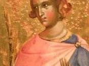 Fantino Calabria, confesor.