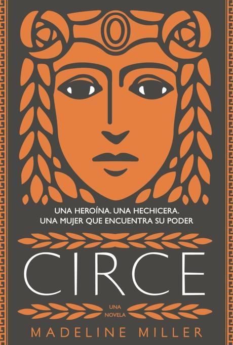 """""""Circe"""" de Madeline Miller: una entretenida novela sobre mitología griega"""