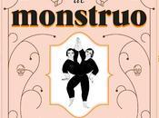 "Reseña ""Amor monstruo"" Katherine Dunn"