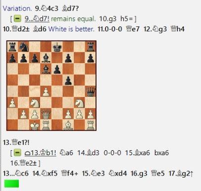 Lasker, Capablanca y Alekhine o ganar en tiempos revueltos (110)