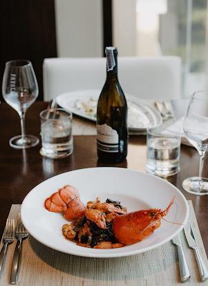 Experiencias gourmets: regalos ideales para amantes del buen comer