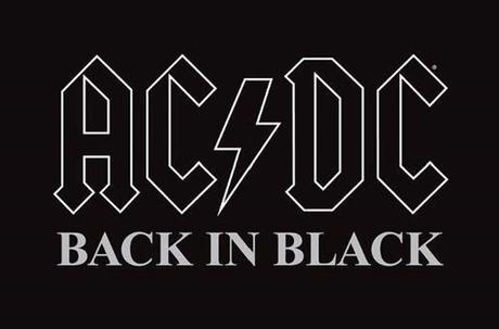 Regreso desde el infierno: 'Back in Black' de AC/DC