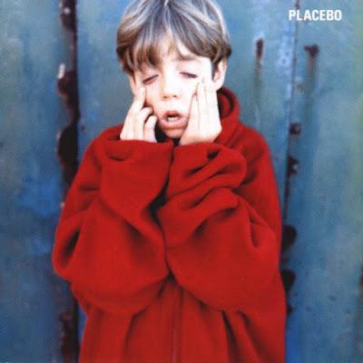 Placebo - Teenage angst (1996)