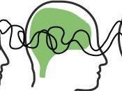 Meditación mindfulness para trastornos ansiedad pánico
