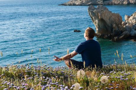 Meditación mindfulness para trastornos de ansiedad y pánico