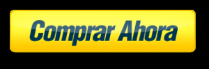 Corpitol Emulsion 100ml Comprar