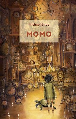 Frases memorables: Momo