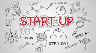 Ley de Startups: el Gobierno responde a las críticas del anteproyecto