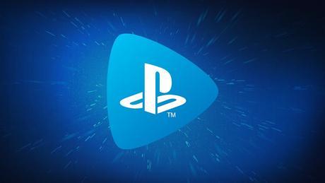 Filtrados los juegos gratuitos de agosto en PlayStation Plus