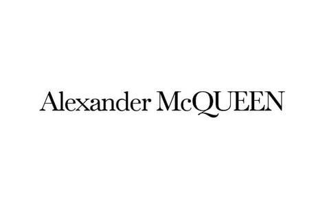 alexander-mcqueen