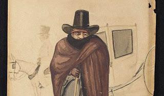 José Manuel Valdés (1767 – 1843) Médico, poeta y hagiógrafo en tiempos de la Independencia