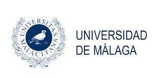 Posicionamiento de la Facultad de Ciencias de la Educación de la UMA respecto al ejercicio de la profesión de Educación Social