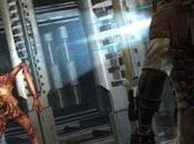 remake 'Dead Space' será realidad para consolas