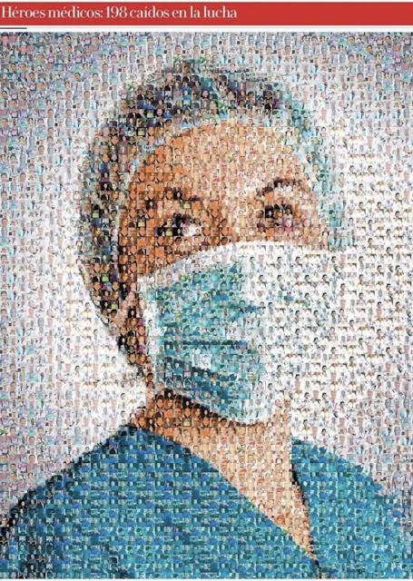 Reiniciar la sanidad.    Restarting healthcare.     重新启动医疗保健。
