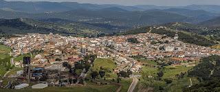 Las 20 cosas que debes saber sobre la Estrategia castellanomanchega contra la Despoblación