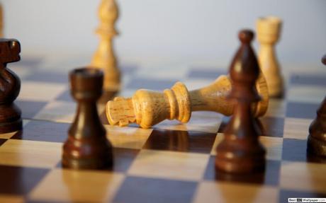 Una estrategia sin direccion pierde a la gente y no genera resultados