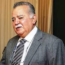 JORGE RODRÍGUEZ Vs. PEPE EL TORO….