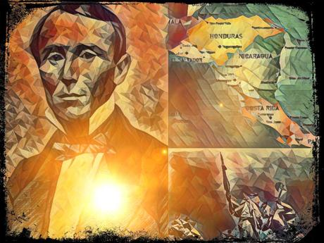 William Walker: el Imperio frustrado