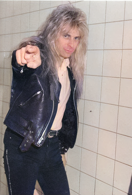 Efemérides del Rock y Heavy Metal: Qué pasó un 28 de Julio