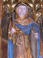 Víctor I, defensor de las costumbres.