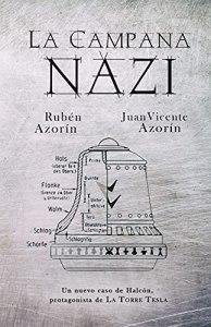 reseña la campana nazi