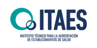 ITAES NEWSLETTER - AÑO 11 - NRO 06 - JUNIO DE 2021