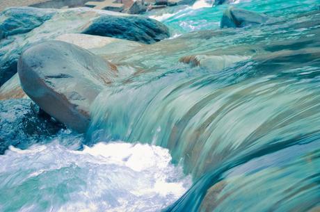 El estado de flow es un acercamiento a la felicidad