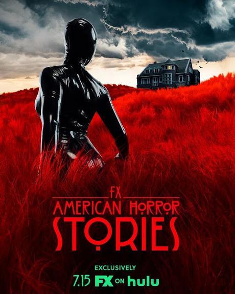 Opinión: American Horror Stories capítulos 1 y 2 CON SPOILER