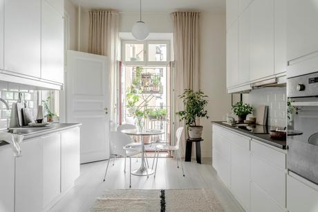 delikatissen scandinavian minimalism scandi decor muebles de diseño minimalismo nórdico estilo nórdico diseño nórdico decoración nórdica decoración escandinava decoración calida decoración acogedora cozy decor cosy scandi