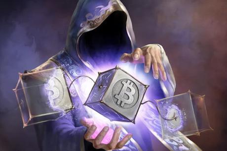 La tecnología Blockchain y una nueva era que esta empezando en el mundo de los videojuegos
